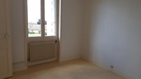 Location Appartement Bon Coin Reims Hubimmo