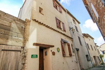 Location Meuble Lyon Bon Coin Hubimmo